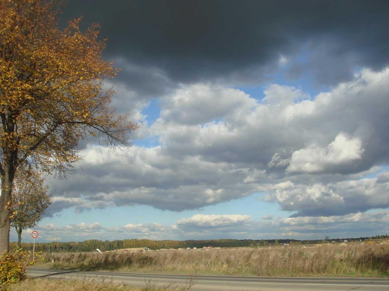 Herbst-Impressionen-07-001.jpg