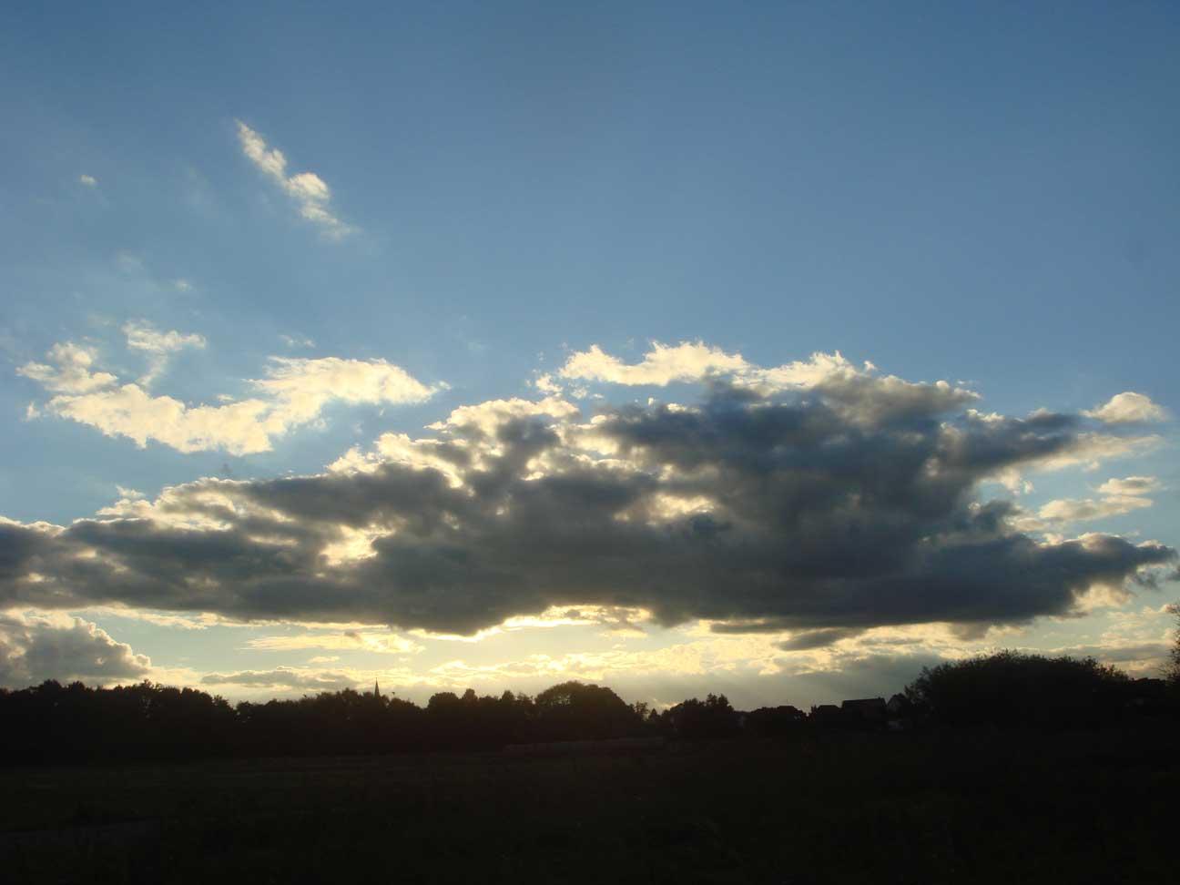 Herbst-Impressionen-07-003.jpg