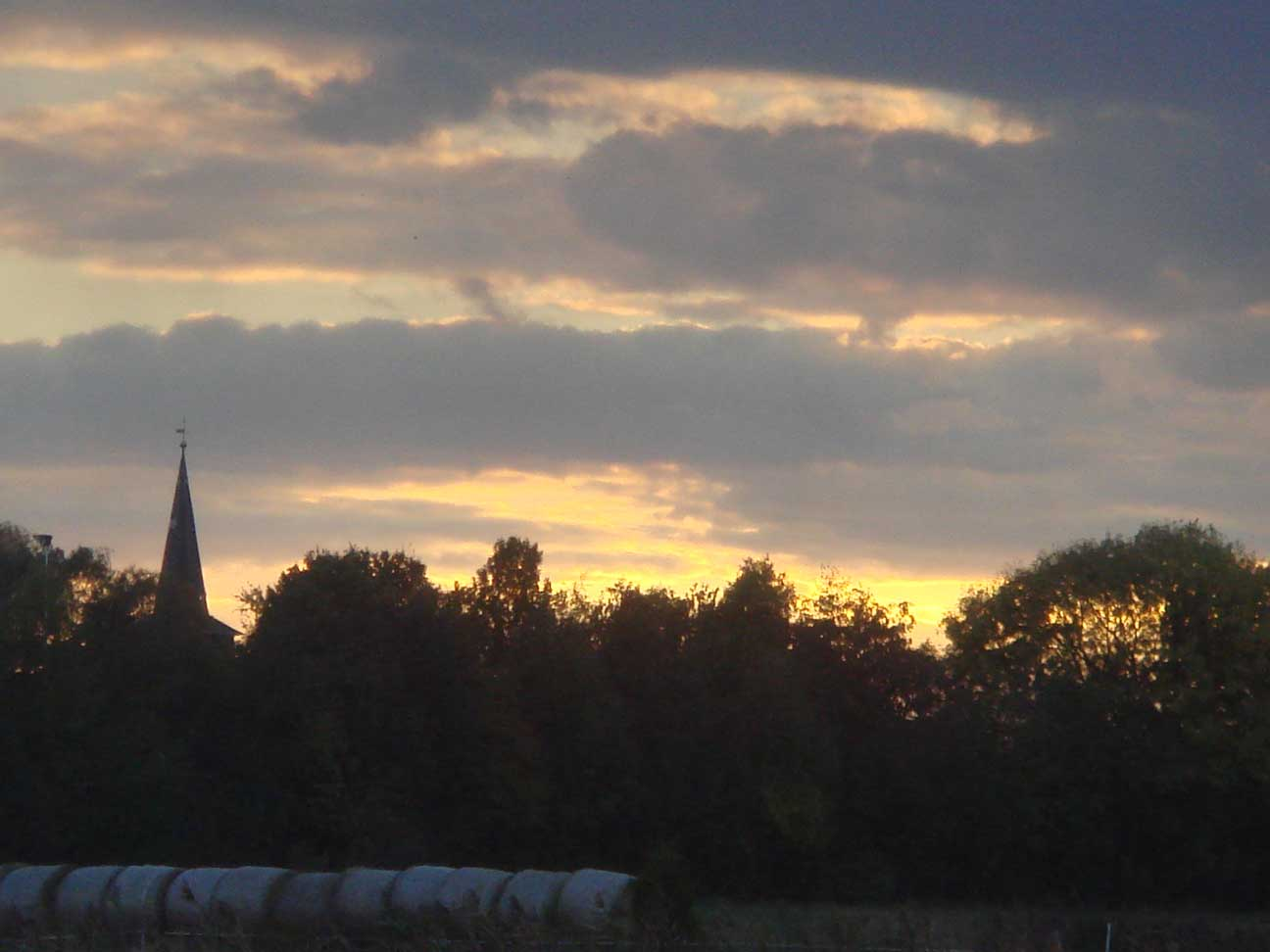 Herbst-Impressionen-07-006.jpg