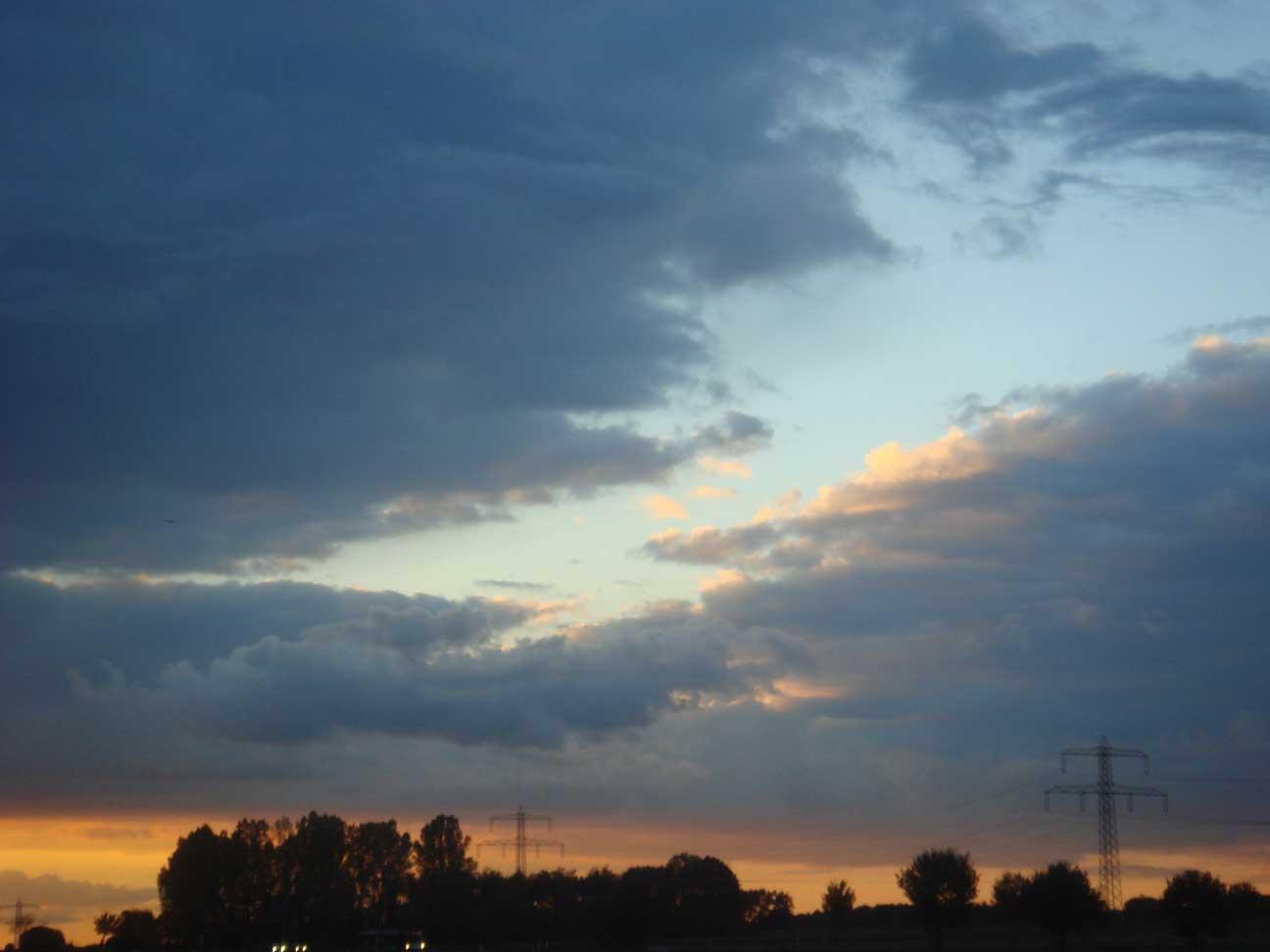 Herbst-Impressionen-07-009.jpg