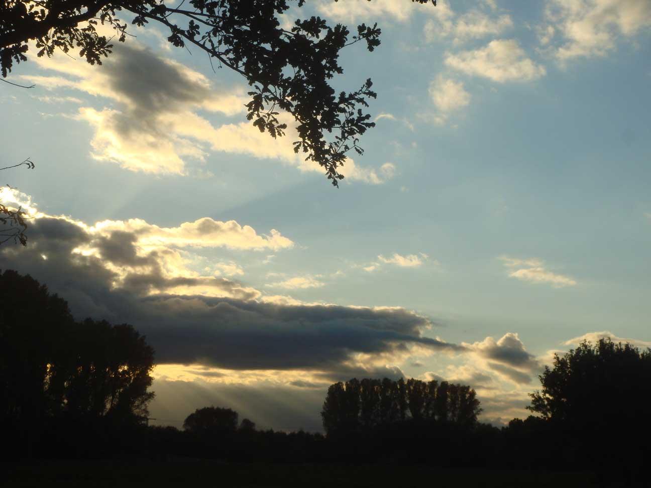Herbst-Impressionen-07-012.jpg