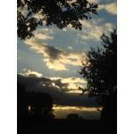 Herbst-Impressionen-07-013.jpg
