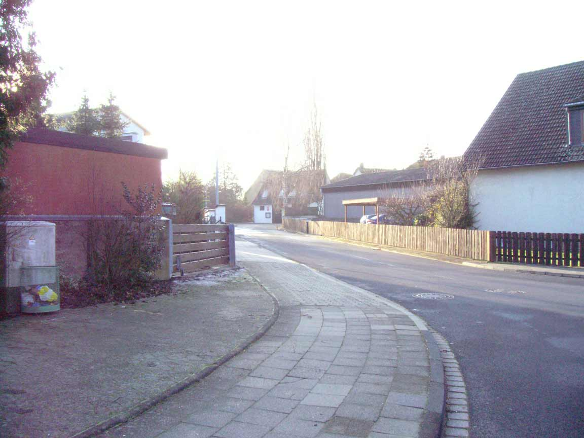 Rundgang04.JPG