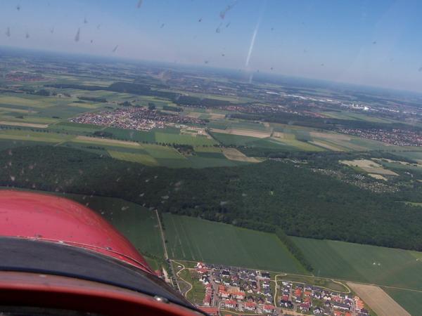 Rundflug09.JPG