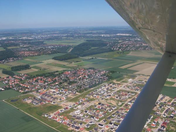 Rundflug11.JPG
