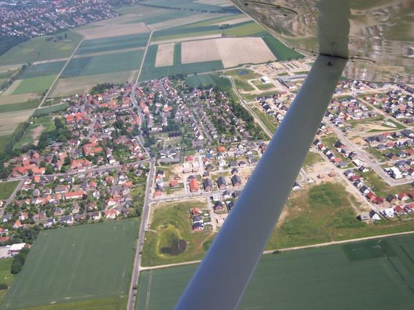Rundflug13.JPG
