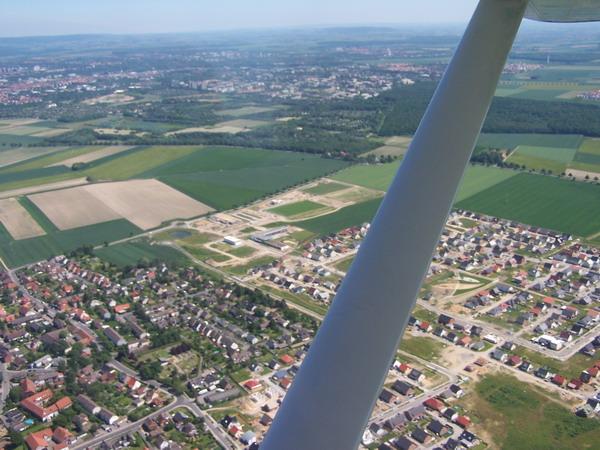 Rundflug14.JPG